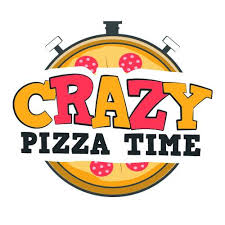 Crazy Pizza Time